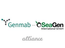 genmab-seagen