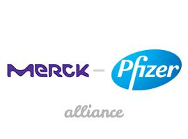 merck-pfizer