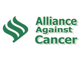 celebrating-partners-alliance-against-cancer-logo