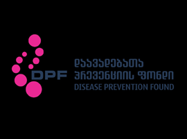 celebrating-partners-disease-prevention-found-logo