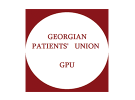 celebrating-partners-georgiapatientsunion-logo