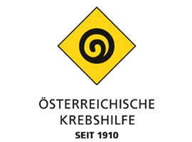 celebrating-partners-krebshilfe-logo