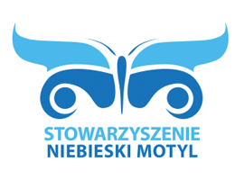 celebrating-partners-niebieskimotyl-logo