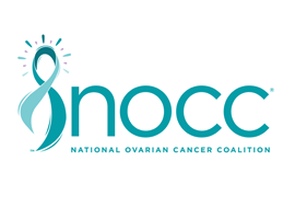 celebrating-partners-nocc-ovarian-logo