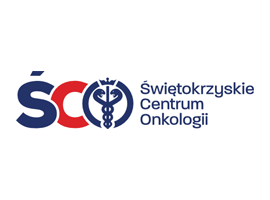 celebrating-partners-onkol-kielce-logo