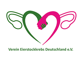 celebrating-partners-stiftungeierstockkrebs-logo