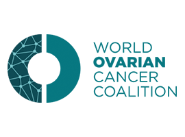 celebrating-partners-worldovariancancercoalition-logo