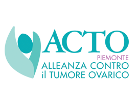 supporting-partners-actopiemonte-logo