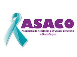 supporting-partners-asociacionasaco-logo