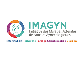 supporting-partners-imagyn-logo