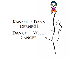 supporting-partners-kanserledans-logo