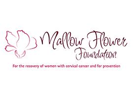 supporting-partners-malyvavirag-logo