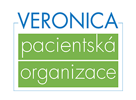 supporting-partners-pacientska-organizace-logo