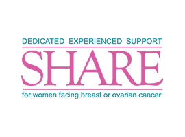 supporting-partners-sharecancersupport-logo