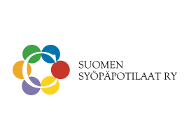 supporting-partners-syopapotilaat-logo
