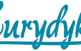 Eurydyki_logo