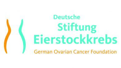Writing Against Ovarian Cancer World Go Day
