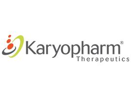 Karyopharm 270x200