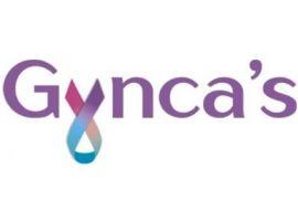 gyncas web